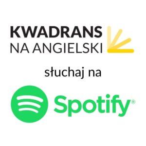 KNA na Spotify